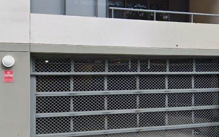 801/39 McLaren Street, North Sydney NSW