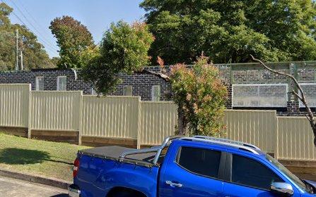 39 KENYONS RD, Merrylands NSW