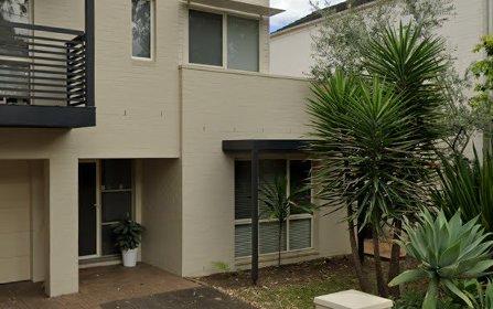 20 Watt Avenue, Newington NSW