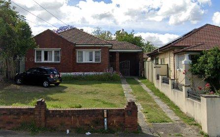 2 Braemar Av, Auburn NSW 2144