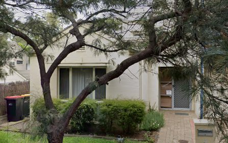 4 O'Neill Ave, Newington NSW