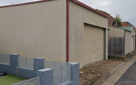 11 Bertram Lane, Mortlake NSW