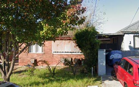 8 Reid Street, Merrylands NSW