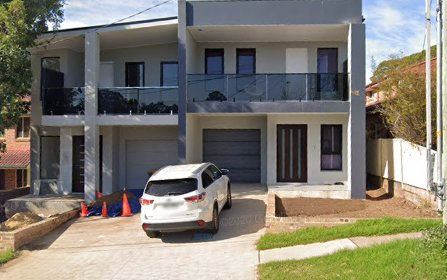 42 Albert St, Guildford NSW 2161
