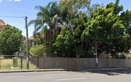 11/41 Wrights Road, Drummoyne NSW
