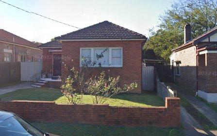 269 Queen Street, Concord West NSW