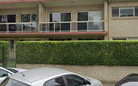 2/1 Raglan St, Drummoyne NSW 2047