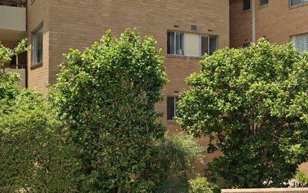 11/30 Collingwood Street, Drummoyne NSW