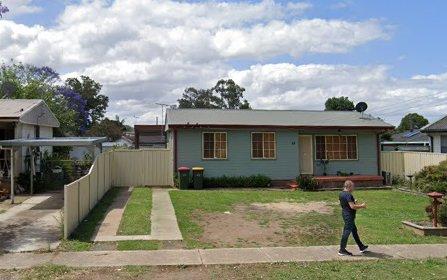 85 Chifley St, Smithfield NSW 2164