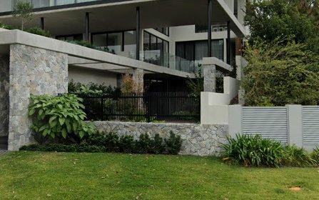 64 Burns Crescent, Chiswick NSW