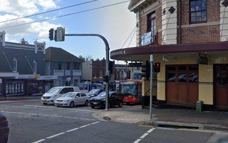84 St.Georges Cresceent, Drummoyne NSW