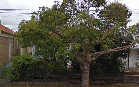 8 Pritchard St, Auburn NSW 2144