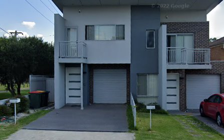 81 Cardigan St, Guildford NSW 2161