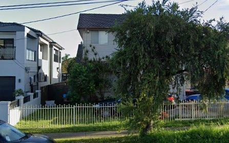 72 Paul St, Auburn NSW 2144