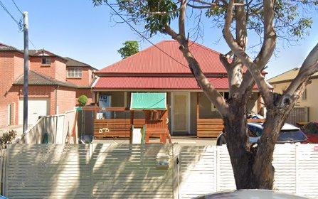 37 Park Rd, Auburn NSW 2144