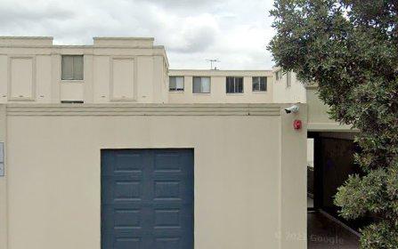 26/10 Gow Street, Balmain NSW