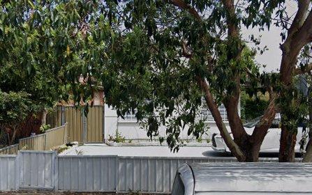 97 Bombay St, Lidcombe NSW 2141