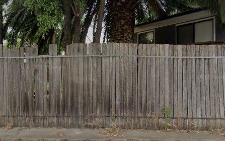 55 Boorea Street, Lidcombe NSW