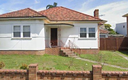 47 Harry Avenue, Lidcombe NSW