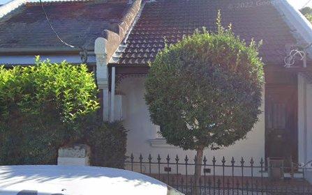 1 Young St, Balmain NSW 2041