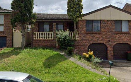 7 Bettong Crescent, Bossley Park NSW