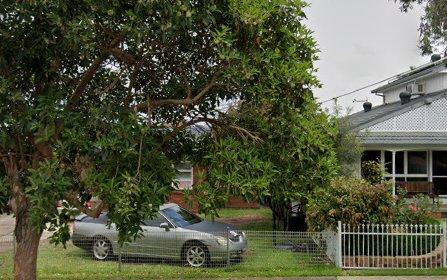 20a charles street, Smithfield NSW