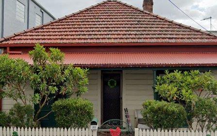 20 Lawson Street, Balmain NSW
