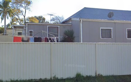 160 Military Road, Guildford NSW