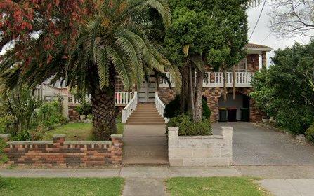 52 Carnegie Street, Auburn NSW