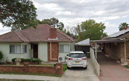 24 Eton Street, Fairfield NSW