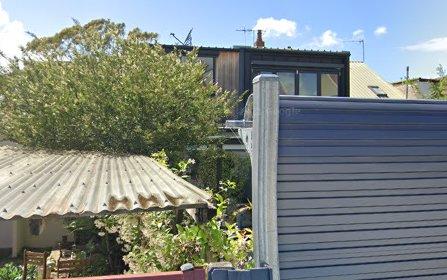 7 Harris St, Balmain NSW 2041