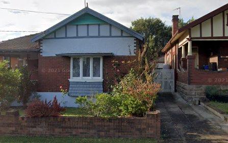 81 Broughton Street, Concord NSW