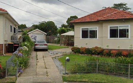 7 Brenda Av, Lidcombe NSW 2141
