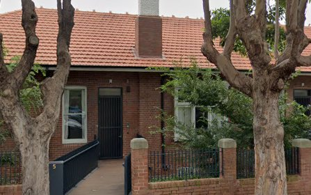 22/100 Reynolds Street, Balmain NSW