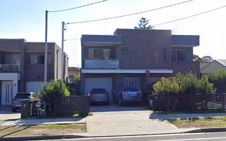 89A Rawson Road, Guildford NSW