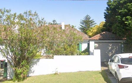 8 Black Street, Vaucluse NSW