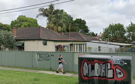 8 Martin St, Lidcombe NSW 2141