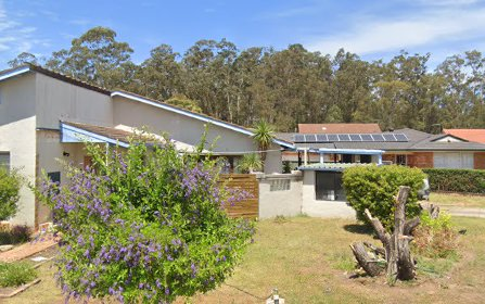5 Donahue Cl, Prairiewood NSW 2176