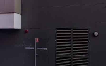 320/1 Nipper street, Homebush NSW