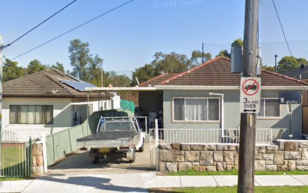 52 Campbell Hill Rd, Guildford NSW 2161