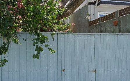 196 Evans St, Rozelle NSW 2039