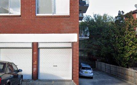 6/52 Hornsey St, Rozelle NSW 2039
