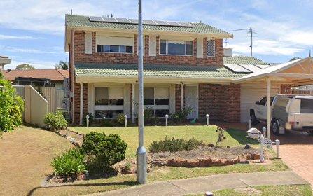 14 Quinn Place, Prairiewood NSW