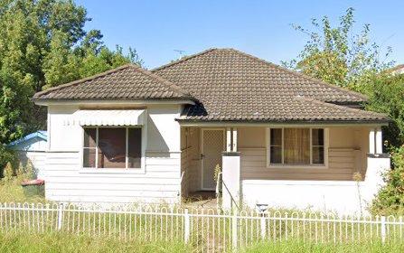 27 Hardy Street, Fairfield NSW