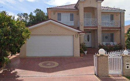 12 Currey Pl, Fairfield West NSW 2165