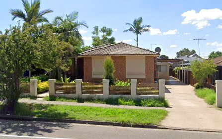 47 Prairie Vale Rd, Bossley Park NSW 2176