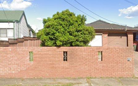 120 Joseph St, Lidcombe NSW 2141