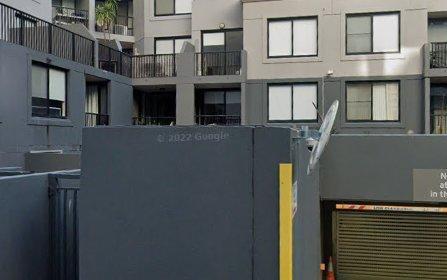 56/209 HARRIS STREET, Pyrmont NSW