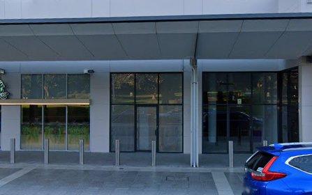 1/78-82 Burwood Road, Burwood NSW