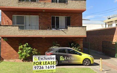 1/30 Parnell Street, Strathfield NSW